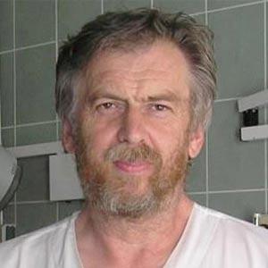 Jozef Marec